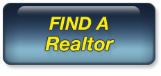 Find Realtor Best Realtor in Realty and Listings Lithia Realt Lithia Realty Lithia Listings Lithia