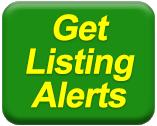Real Estate Listing Alerts for Lithia