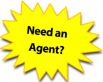 Need a real estate agent or realtor in Lithia