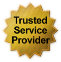 Realtor Lithia Realty in Lithia Repairs Services FL